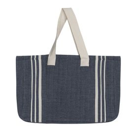 Tote Bag - Sultan / Navy
