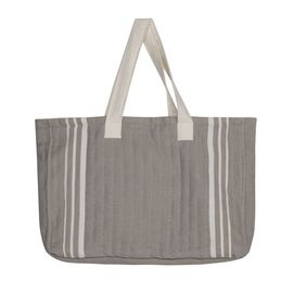 Çanta Sultan - Kum Bej