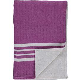 Peshtowel Mini Sultan / Light Purple