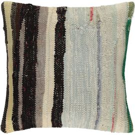 Cushion Cover - Chaput (45x45cm) 10