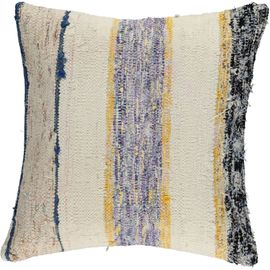 Cushion Cover - Chaput (45x45cm) 11