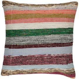 Cushion Cover - Chaput (45x45cm) 12