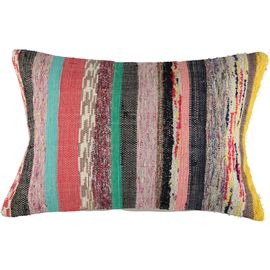 Cushion Cover - Chaput (40x60cm) 12