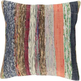 Cushion Cover - Chaput (45x45cm) 13