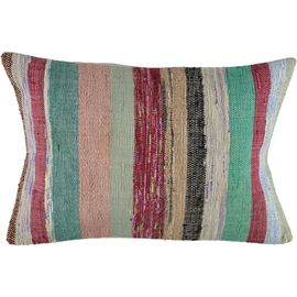 Cushion Cover - Chaput (40x60cm) 13