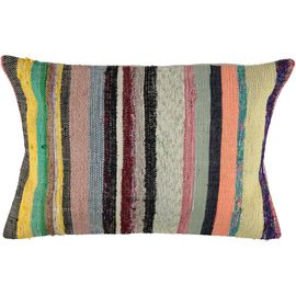 Cushion Cover - Chaput (40x60cm) 14