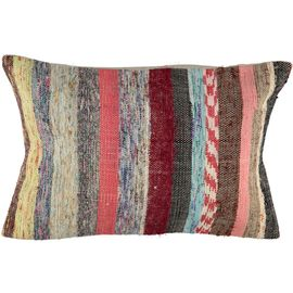 Cushion Cover - Chaput (40x60cm) 16