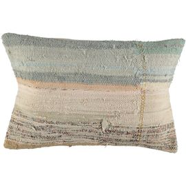 Cushion Cover - Chaput (40x60cm) 17