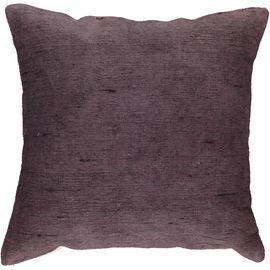 Cushion Cover / Carpet 002
