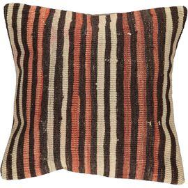 Cushion Cover / Carpet 003 (50x50cm)