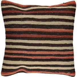 Cushion Cover / Carpet 002 (50x50cm)