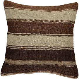 Cushion Cover / Carpet 003