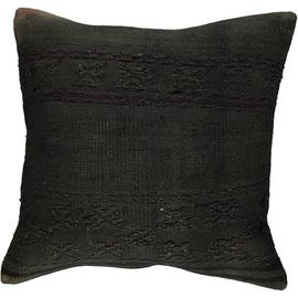 Yastık Kılıfı - Kilim 004 (45x45cm)