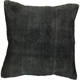 Yastık Kılıfı - Kilim 006 (45x45cm)