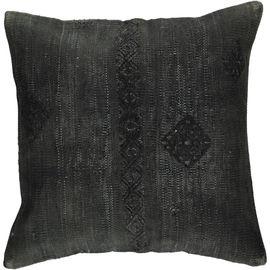 Cushion Cover / Carpet 001 (45x45cm)