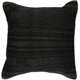 Yastık Kılıfı - Kilim 002 (45x45cm)