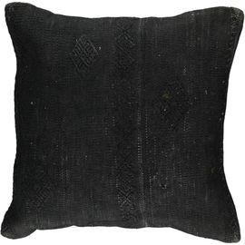Yastık Kılıfı - Kilim 003 (45x45cm)