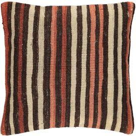 Cushion Cover / Carpet 001 (50x50cm)