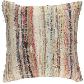 Cushion Cover - Chaput (45x45cm) 02