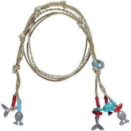Bracelet - Nisan