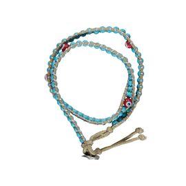 Bracelet - Mevsim
