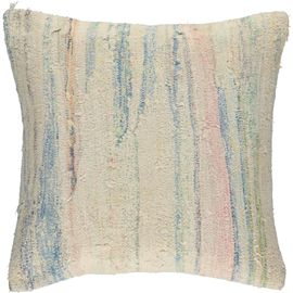Cushion Cover - Chaput (45x45cm) 07