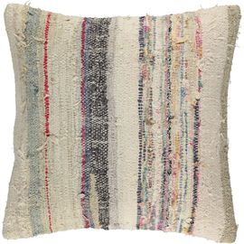 Cushion Cover - Chaput (45x45cm) 08