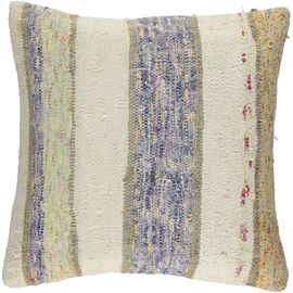 Cushion Cover - Chaput (45x45cm) 09