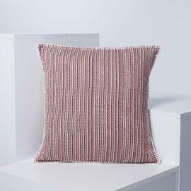Cushion Wool / Ala - D94 - 50 x 50 cm
