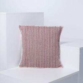 Cushion Wool / Ala - D94 - 40 x 40 cm