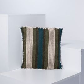 Cushion Wool / Ala - D97 - 50 x 50 cm