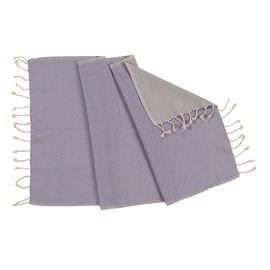 Peshkir Dama - Lilac