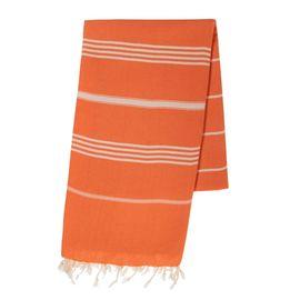 Peshtemal SultanCP - Orange