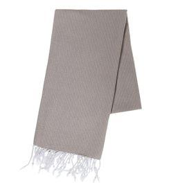 Peshtemal Cotton Sultan / Taupe
