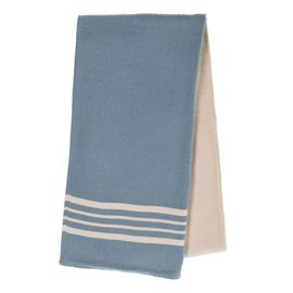 Peshtowel Sultan - Air Blue