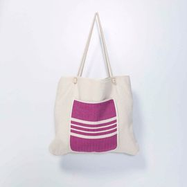 Bag / Towel Krem Sultan - Light Purple