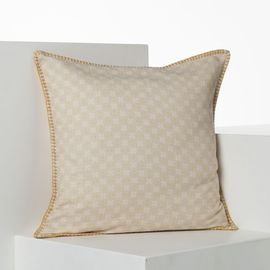 CUSHION COVER / PRINCESS - CAPRI  (45x45)