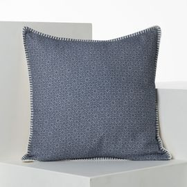 CUSHION COVER / KOS   (45x45)