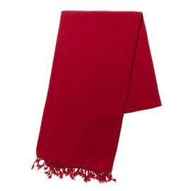 Peshtemal Stone Sultan - Red