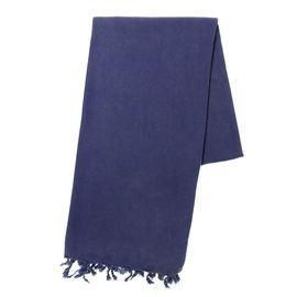 Peshtemal Stone Sultan - Violet