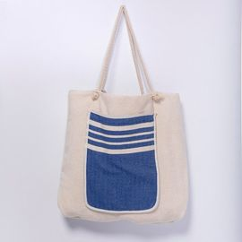 Bag / Towel Krem Sultan - Royal Blue