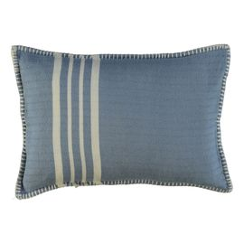 Cushion Cover Sultan - Air Blue / 30x40
