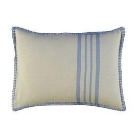 KREM SULTAN CUSHION - ROYAL BLUE  30 x 40 CM [CLONE] [CLONE] [CLONE] [CLONE] [CLONE] [CLONE] [CLONE]