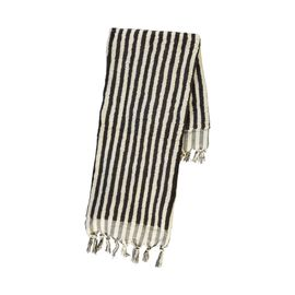 Towel Classic / Vertical Stripes 02