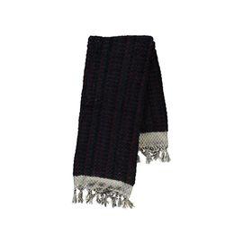 CLASSIC THICK TOWEL ZIGZAG PATTERN 70 x 140 CM [CLONE] [CLONE] [CLONE] [CLONE] [CLONE]