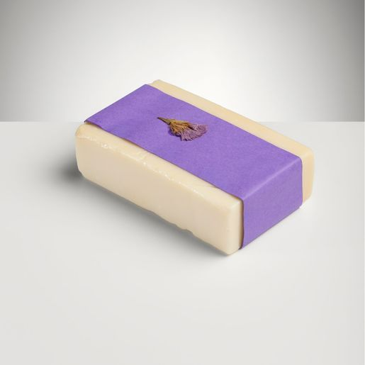 SOAP 100 GRAMS / LAVENDER