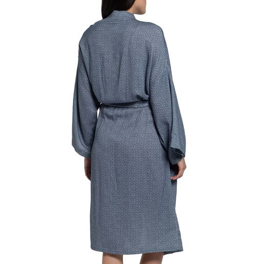 Dressing Gown / Home Wear - Kos