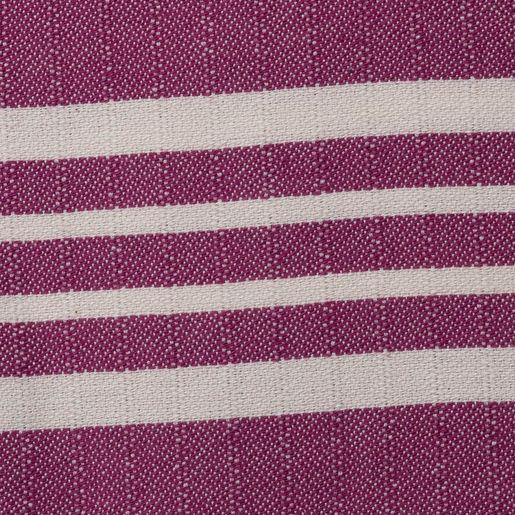 Peshtemal Sultan / Duo - Light Purple