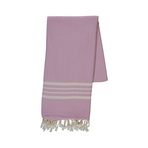 Peshtemal Sultan - Pink