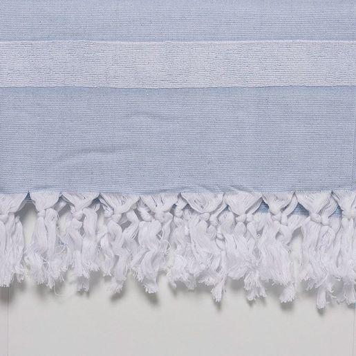 TERRY TOWEL (THIN) 50 x 100 cm